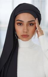 Culture Hijab Co