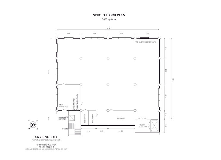 Skyline Loft-Floor Plan-website.jpg