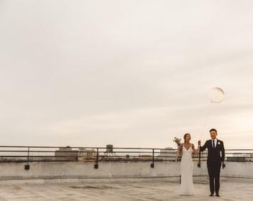 Skyline Loft-Esther Wedding 3.png