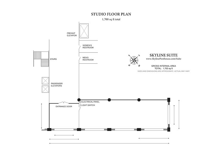 Skyline Suite-Floor Plan for website.jpg