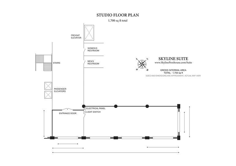 Skyline Suite-Floor Plan for website.jpg