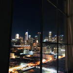 Skyline Suite View