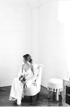 Skyline%20Loft-Wedding%202_edited.jpg