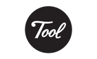 tool of north america logo.png