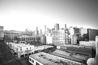 Rooftop-Loft-1_edited_edited.jpg