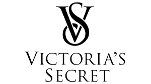 victorias secret logo.png