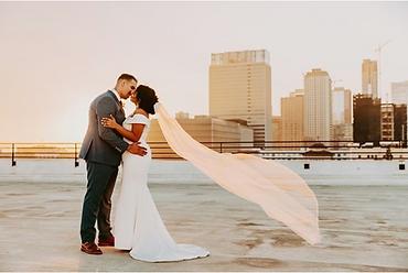 Skyline Loft-Karen & Raymond Wedding 3.p