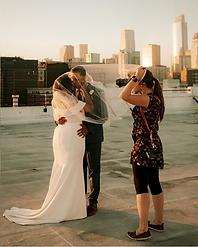 Skyline Loft-Karen & Raymond Wedding 2.p