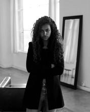 Maddy by Isabella Gjonzoneli
