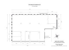 Skyline Boho-Floor Plan-01.jpg