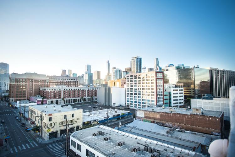 Rooftop-Loft-1.jpg