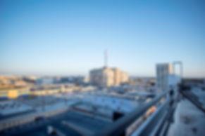 Rooftop-Bendix-Gene.jpg