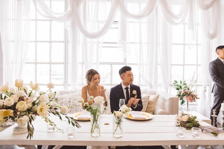 Skyline Loft-Wedding 4.jpg