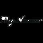 Leg Avenue Logo-01.png