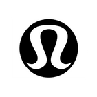 Lululemon-Logo 3-01.png