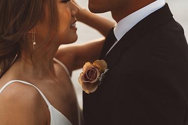 Skyline Loft-Wedding 9.jpg