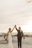 Skyline Loft-Wedding 7.jpg