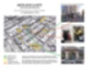 Skyline Loft-Parking & Load In UPDATED.j