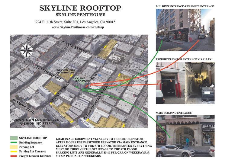 Skyline Rooftop-Parking & Load In.jpg