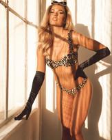 Megan Batson Photography