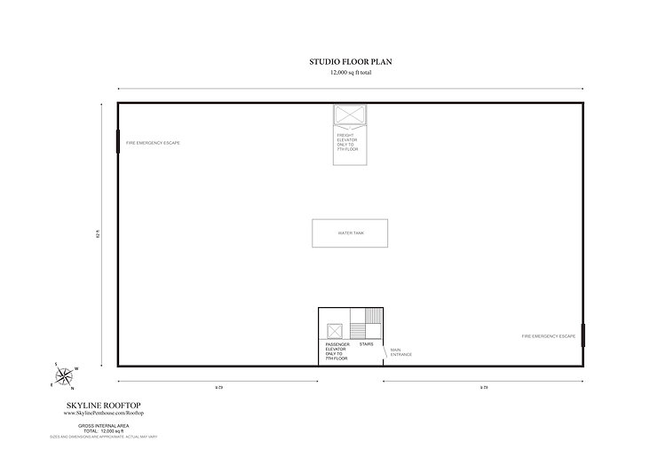Skyline Rooftop-Floor Plan-website.jpg