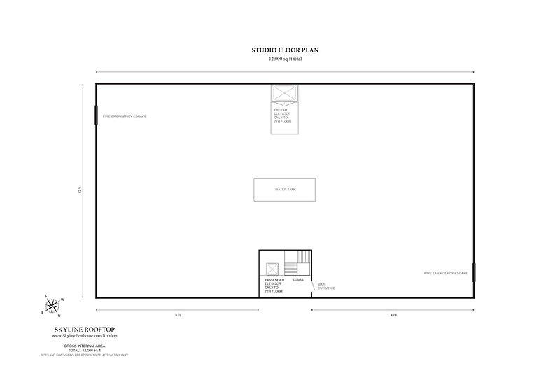 Skyline Rooftop-Floor Plan-website.jpg