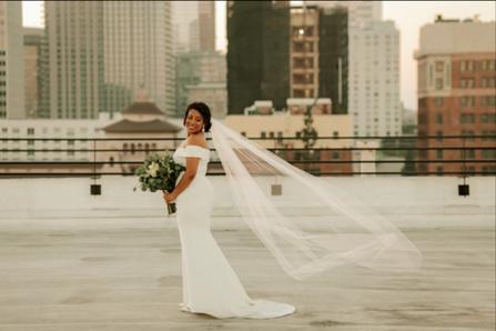Skyline Loft-Karen & Raymond Wedding 12.