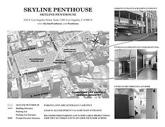Skyline%20Penthouse-Parking%20%26%20Load