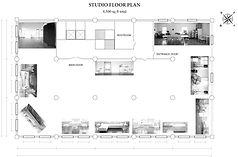Skyline%20Penthouse-Furniture%20Floor%20