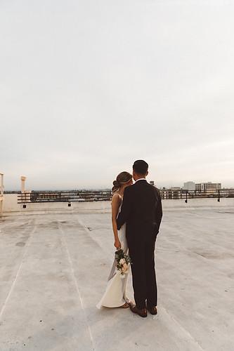 Skyline Loft-Wedding 8.jpg
