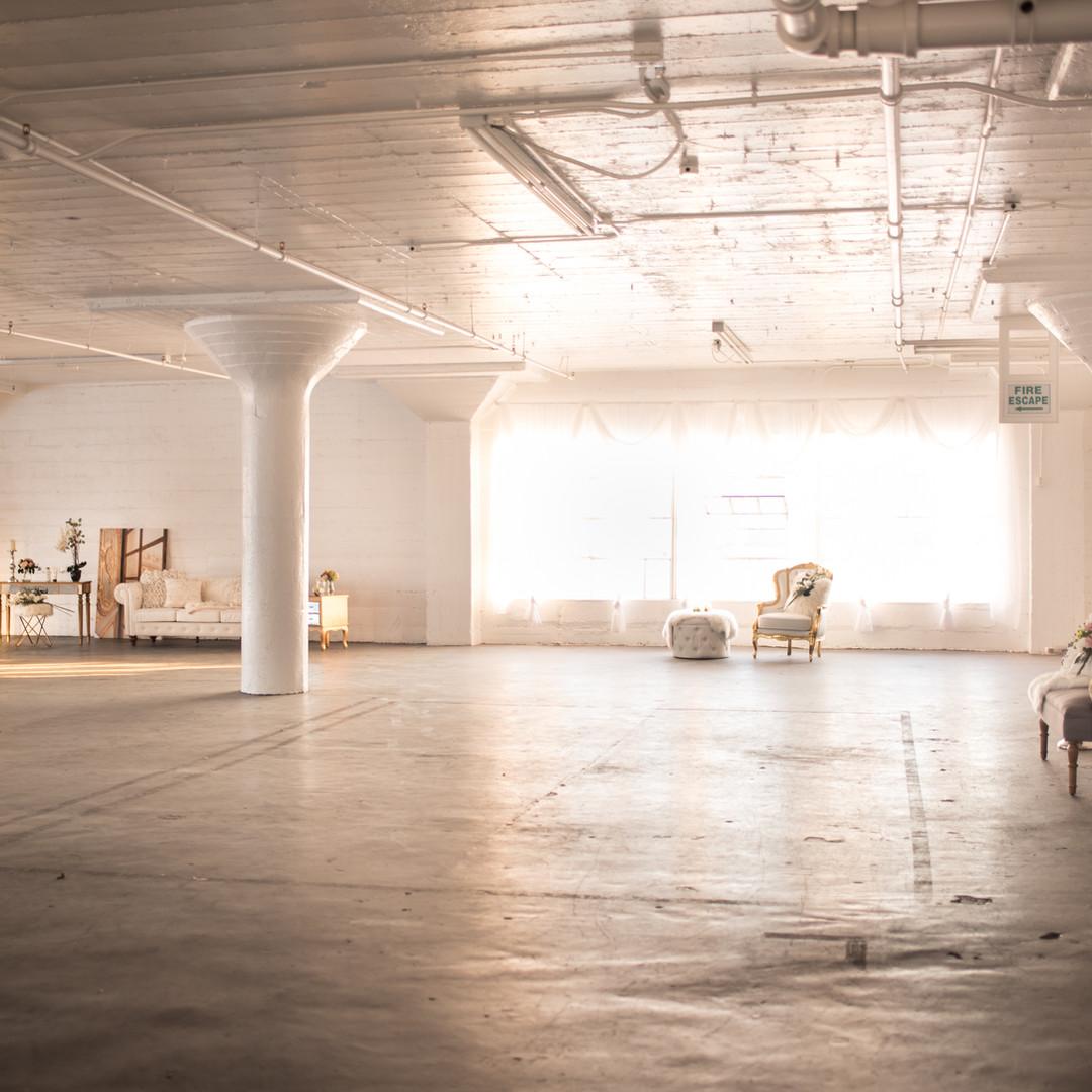 Studio  (118 of 139).jpg