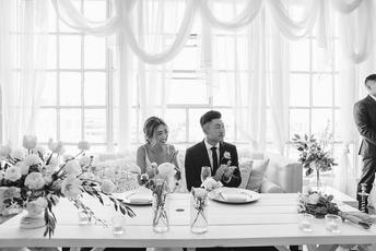 Skyline%20Loft-Wedding%204_edited.png