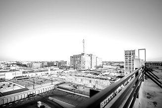 Rooftop-Loft-20_edited.jpg