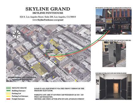 Skyline Grand-Parking & Load In.jpg