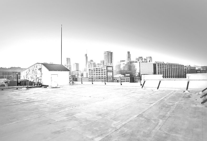Rooftop-Loft-21_edited_edited_edited.jpg