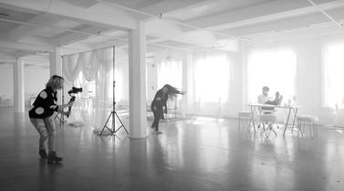 Skyline%20Penthouse-Nikon12_edited.jpg