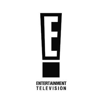 Entertainment-TV-logo-01.png
