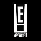 Entertainment-TV-logo-01.png