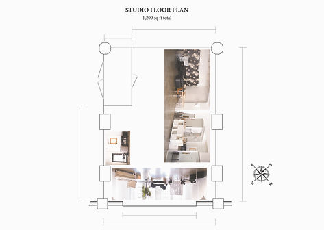Skyline Grand-Furniture Floor Plan-01.jp