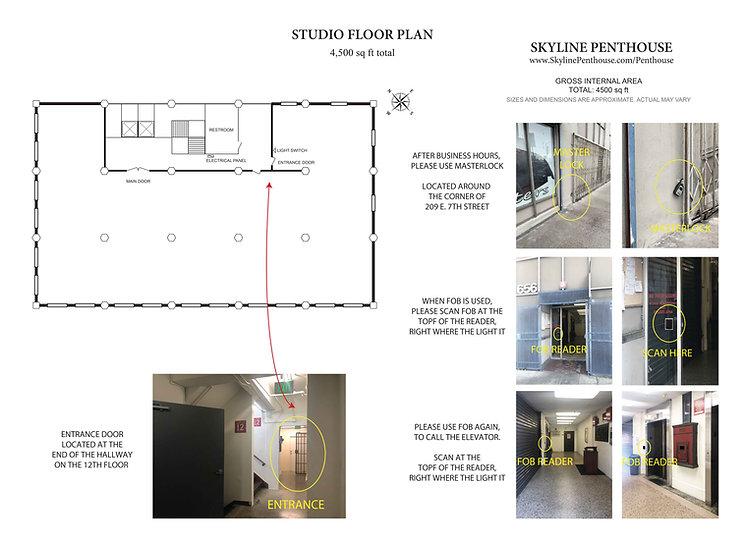 Skyline Penthouse-Access Floor Plan.jpg