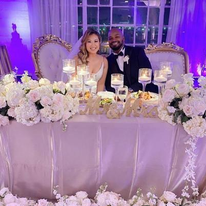 Wedding House LA