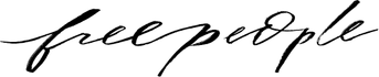 free people logo.png