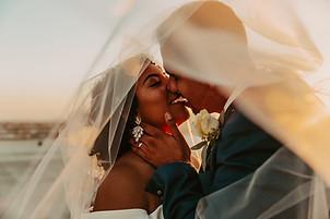 Skyline Loft-Karen & Raymond's Wedding51