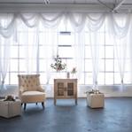 Skyline Loft Furniture Included