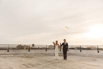 Skyline Loft-Esther Wedding 4.png