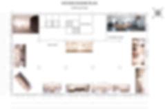 Skyline Penthouse-Furniture Floor Plan.j