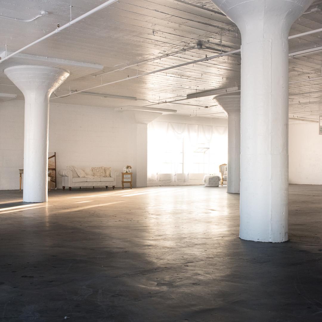 Studio  (105 of 139).jpg