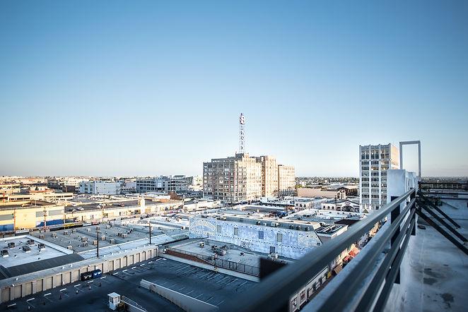 Rooftop-Loft-20.jpg