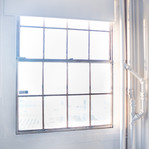 Skyline Boho-41.jpg
