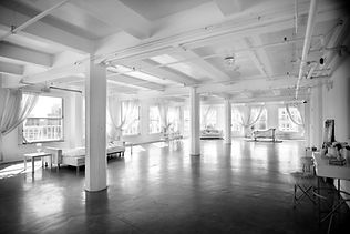 Skyline Penthouse-black and white.jpg